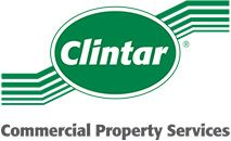 Clintar Commercial Outdoor Services